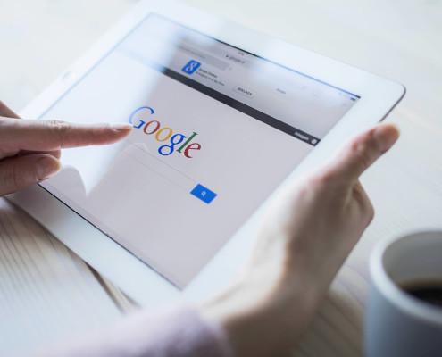 Cómo llegan los usuarios a tu página web?