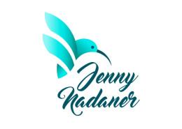 jenny-1